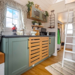 mobiles-tiny-house-schweden-vital-camp-gmbh-25