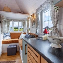 mobiles-tiny-house-schweden-vital-camp-gmbh-26