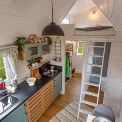 mobiles-tiny-house-schweden-vital-camp-gmbh-27