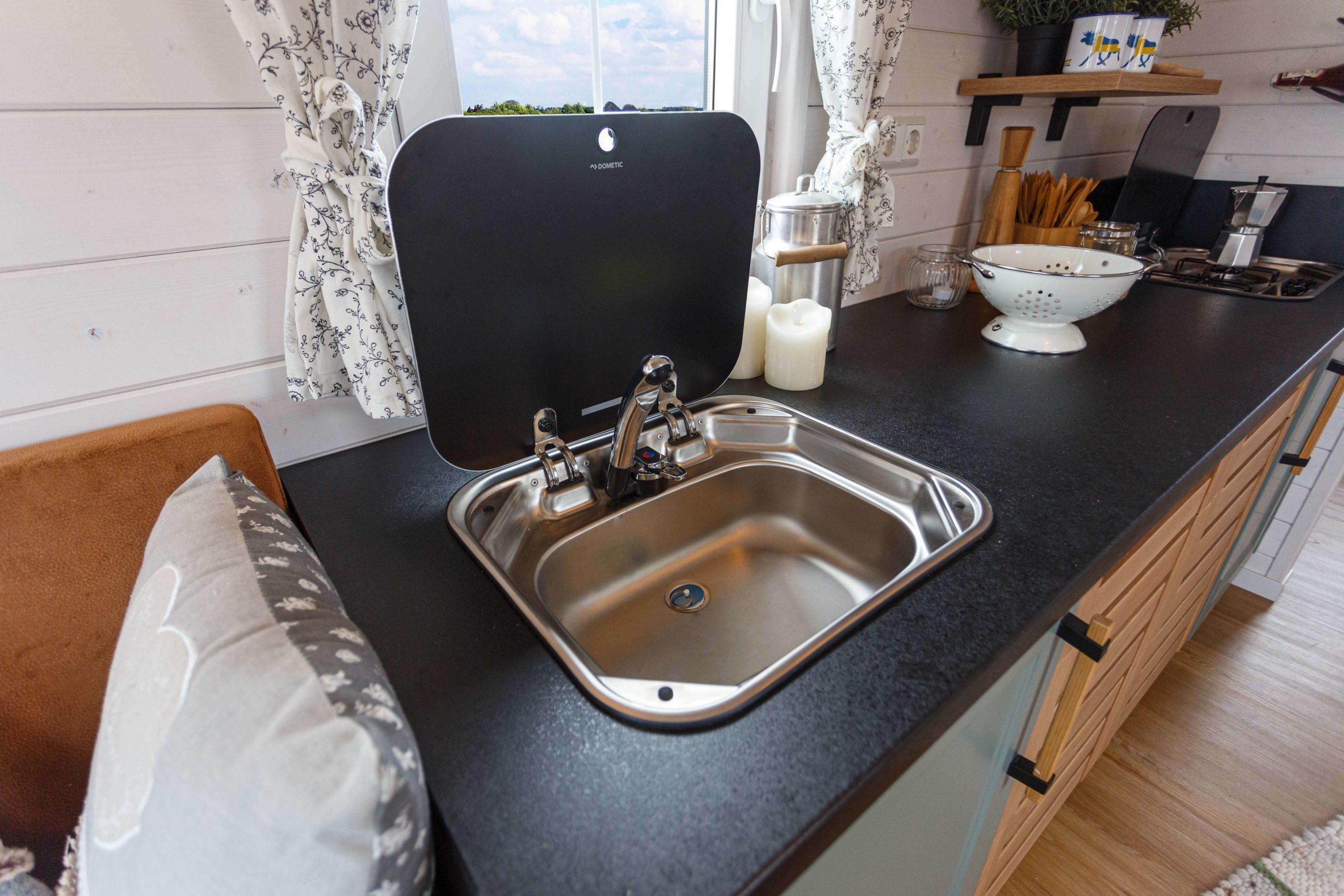mobiles-tiny-house-schweden-vital-camp-gmbh-30