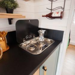 mobiles-tiny-house-schweden-vital-camp-gmbh-32