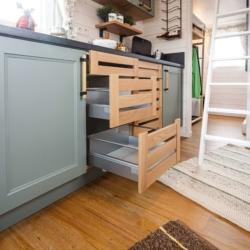 mobiles-tiny-house-schweden-vital-camp-gmbh-35