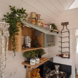 mobiles-tiny-house-schweden-vital-camp-gmbh-36