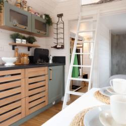 mobiles-tiny-house-schweden-vital-camp-gmbh-37