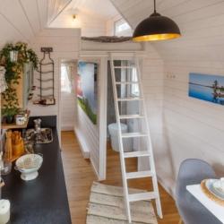 mobiles-tiny-house-schweden-vital-camp-gmbh-38