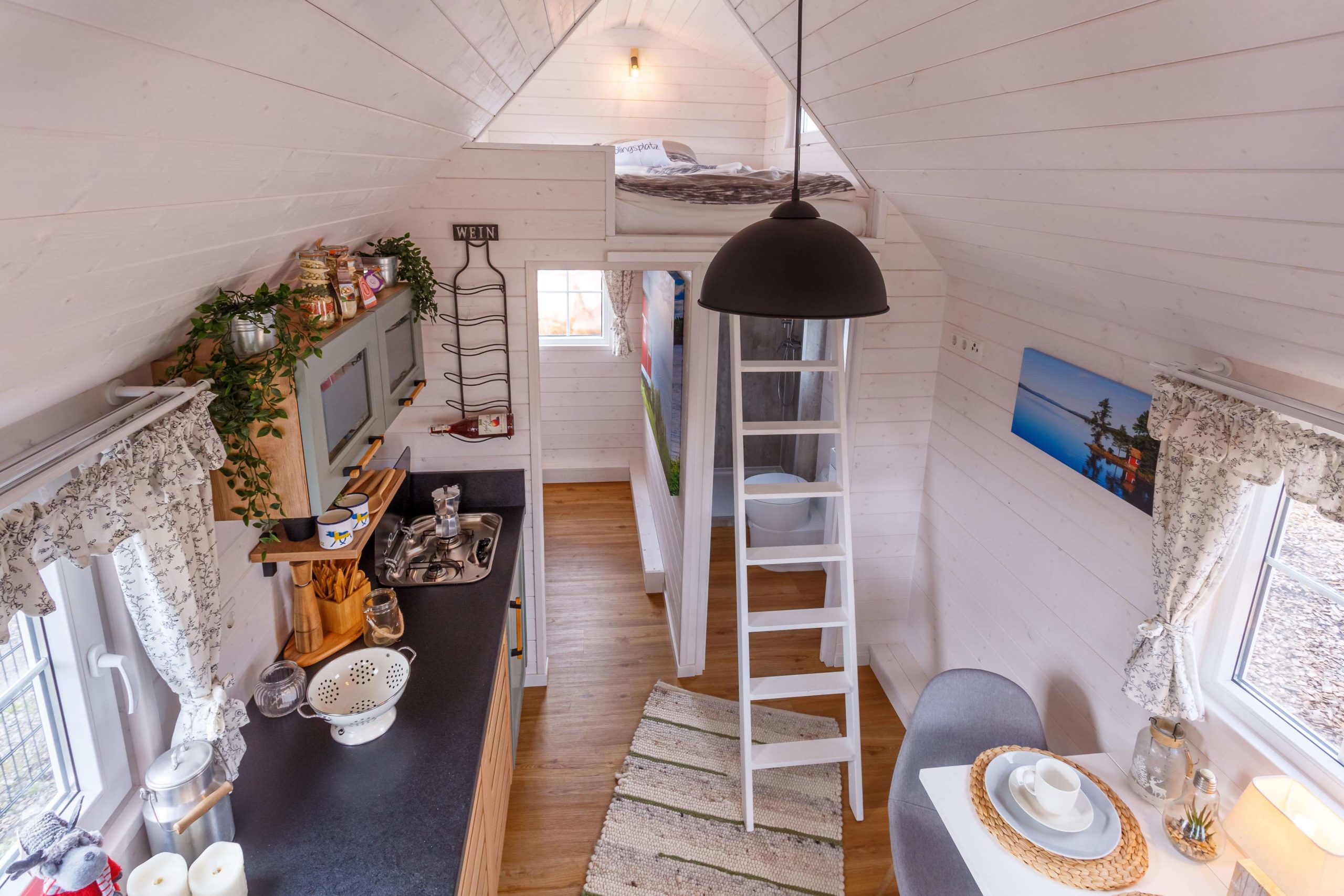 mobiles-tiny-house-schweden-vital-camp-gmbh-39