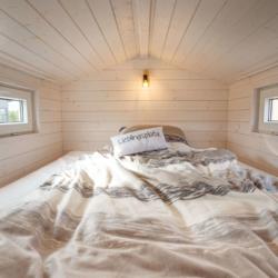 mobiles-tiny-house-schweden-vital-camp-gmbh-40