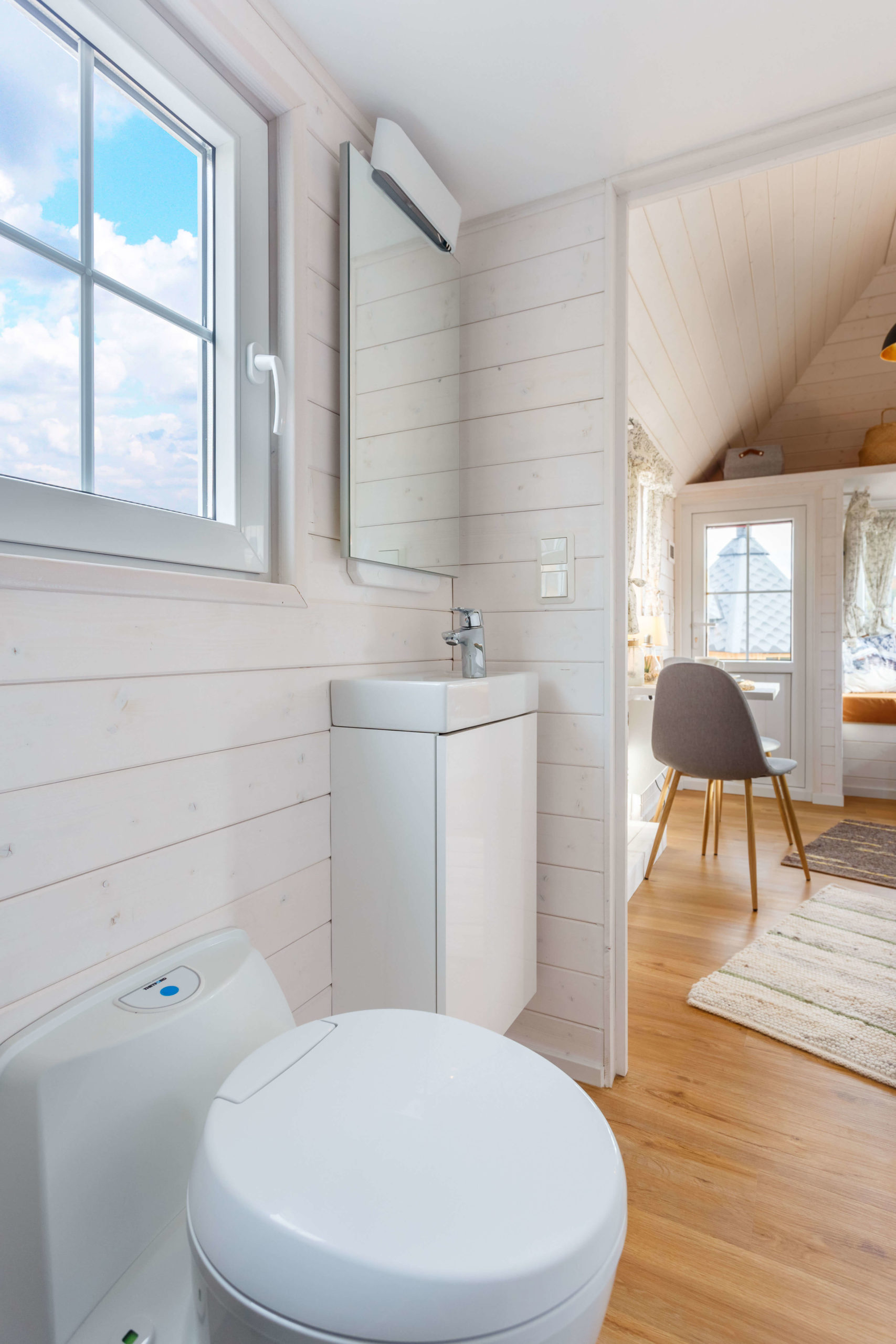 mobiles-tiny-house-schweden-vital-camp-gmbh-42
