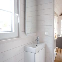 mobiles-tiny-house-schweden-vital-camp-gmbh-45