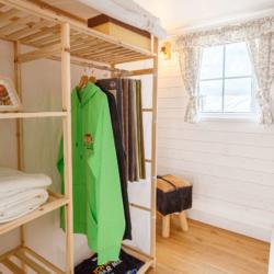 mobiles-tiny-house-schweden-vital-camp-gmbh-49