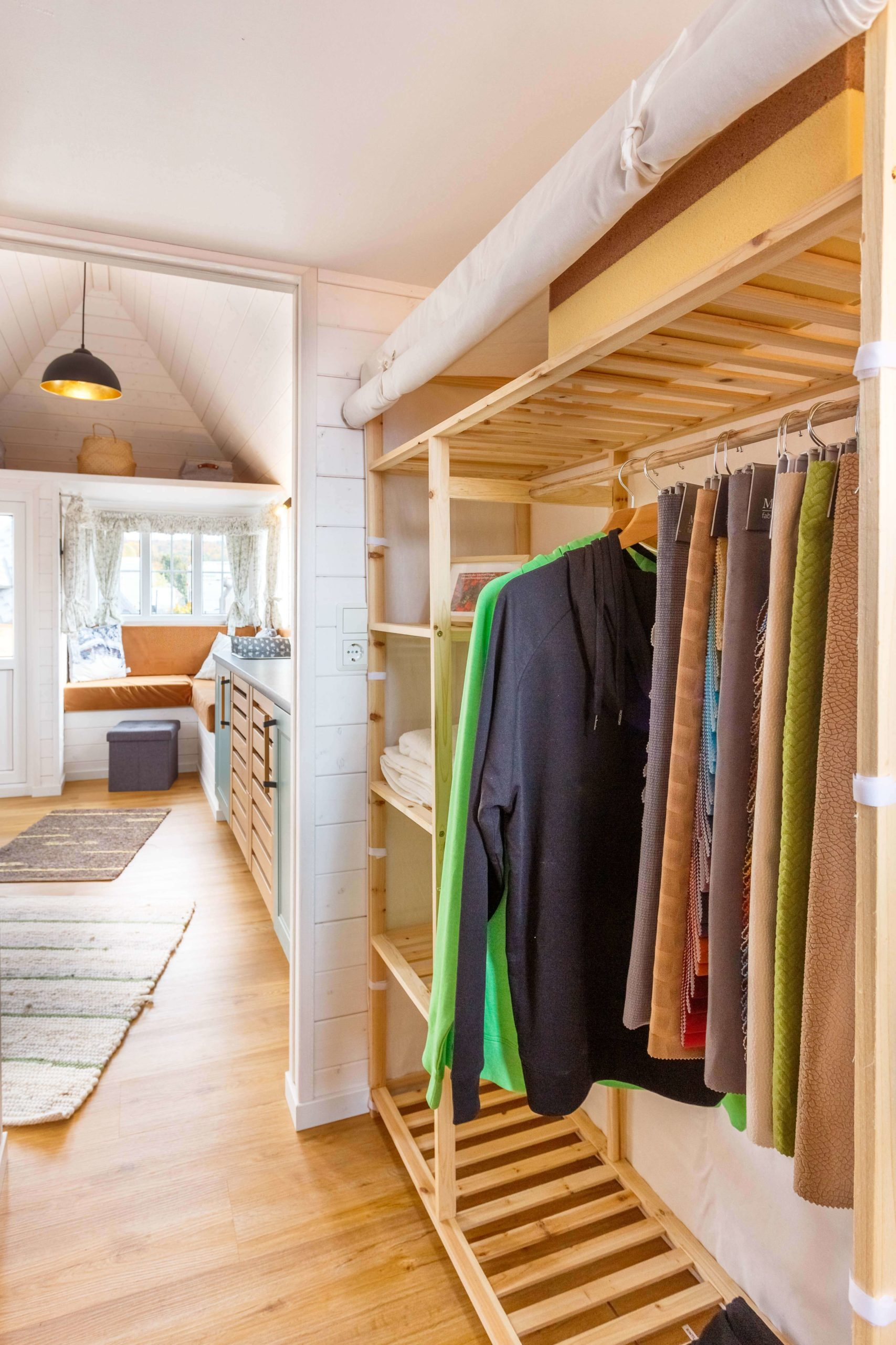 mobiles-tiny-house-schweden-vital-camp-gmbh-50