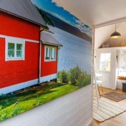 mobiles-tiny-house-schweden-vital-camp-gmbh-51
