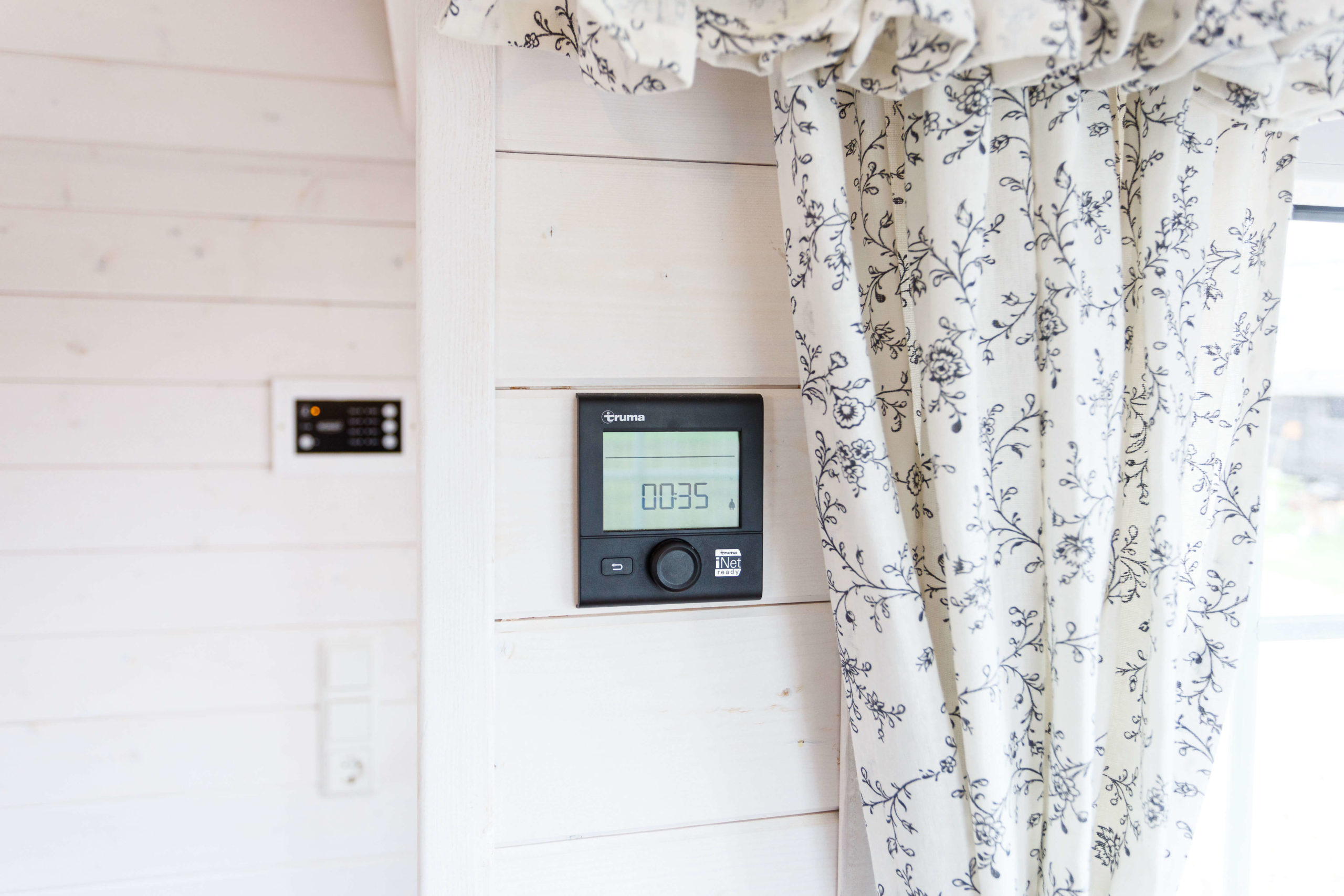 mobiles-tiny-house-schweden-vital-camp-gmbh-53