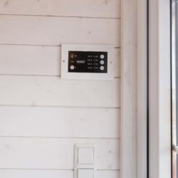 mobiles-tiny-house-schweden-vital-camp-gmbh-54