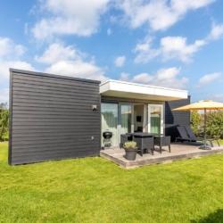 Chalet Norderney-vital-camp-gmbh01