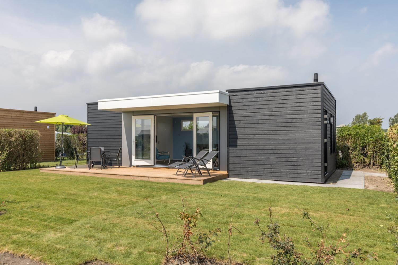 Chalet Norderney-vital-camp-gmbh02