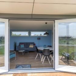 Chalet Norderney-vital-camp-gmbh05
