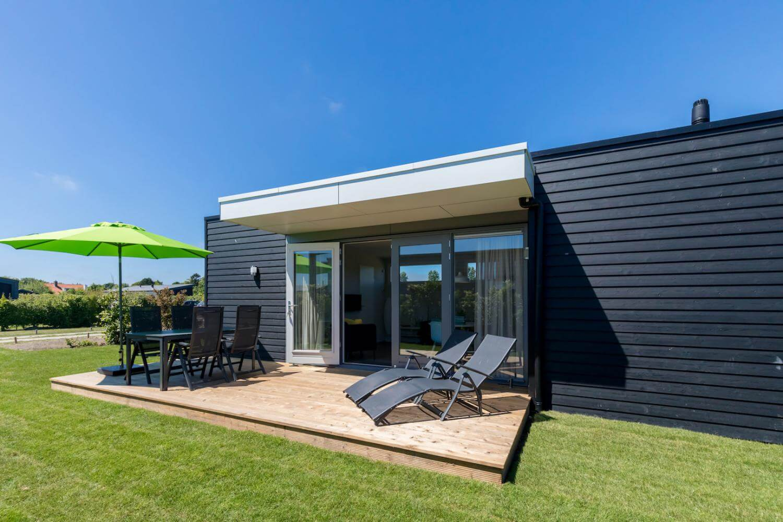 Chalet Norderney-vital-camp-gmbh09