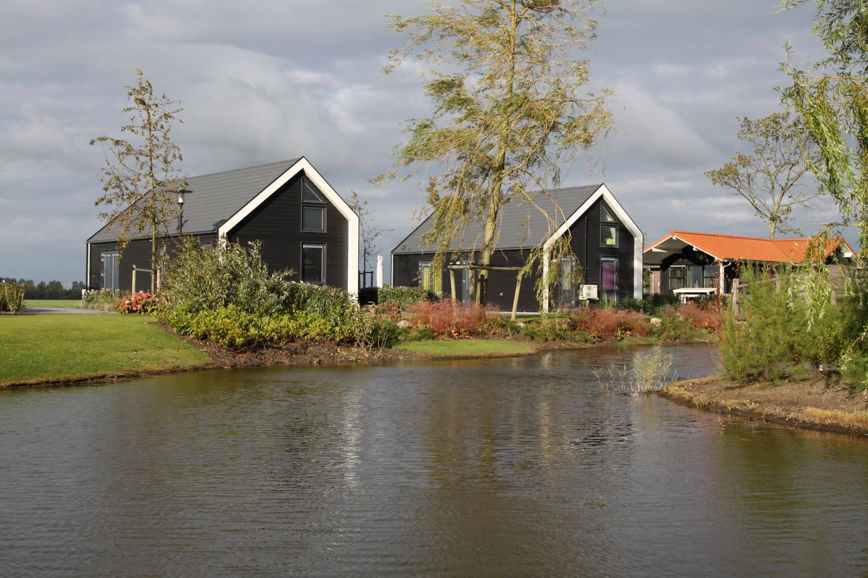 Chalet-Ruegen-vital-camp-gmbh06
