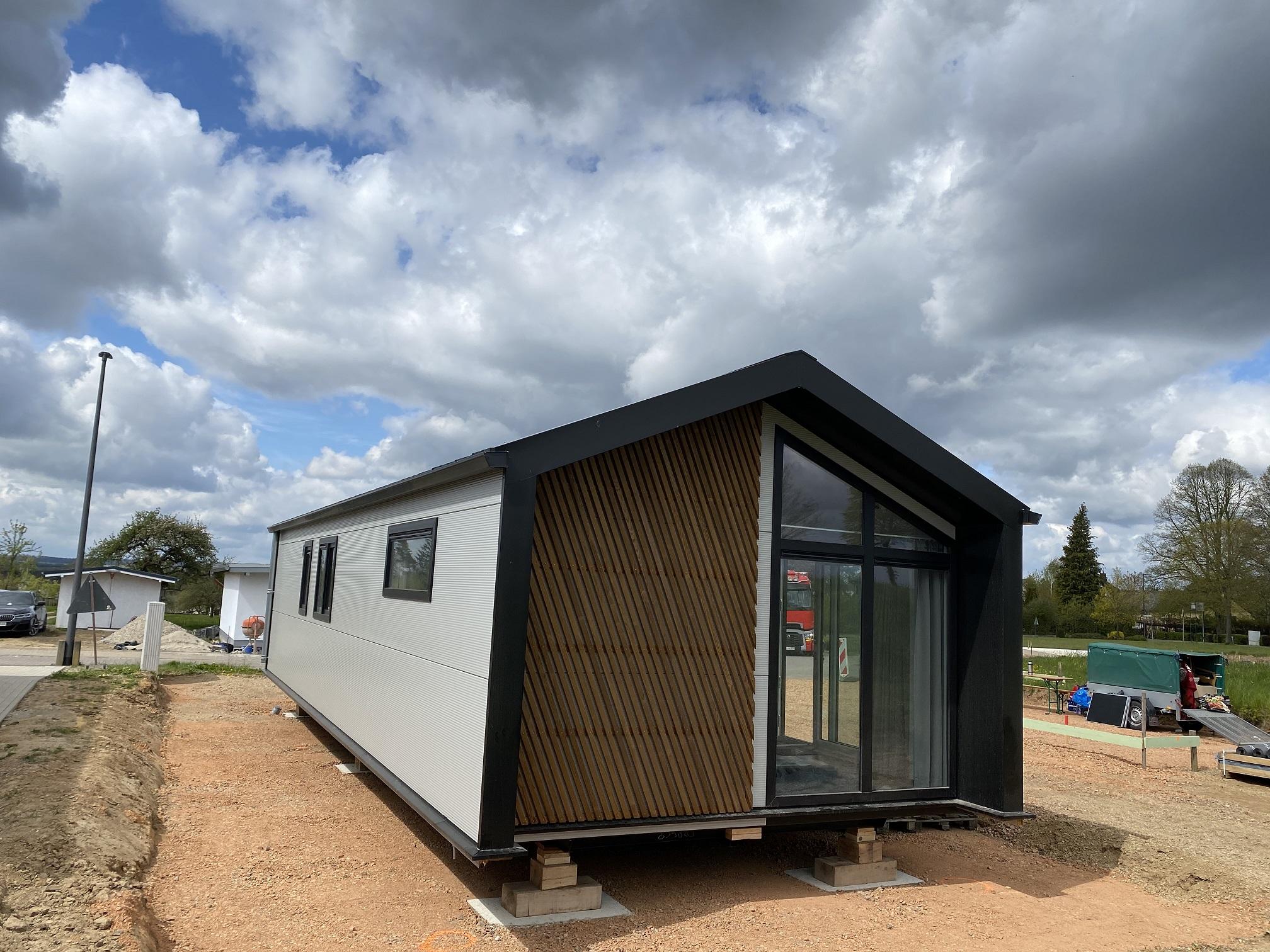 gebaute häuser 05.21-vital camp gmbH 05