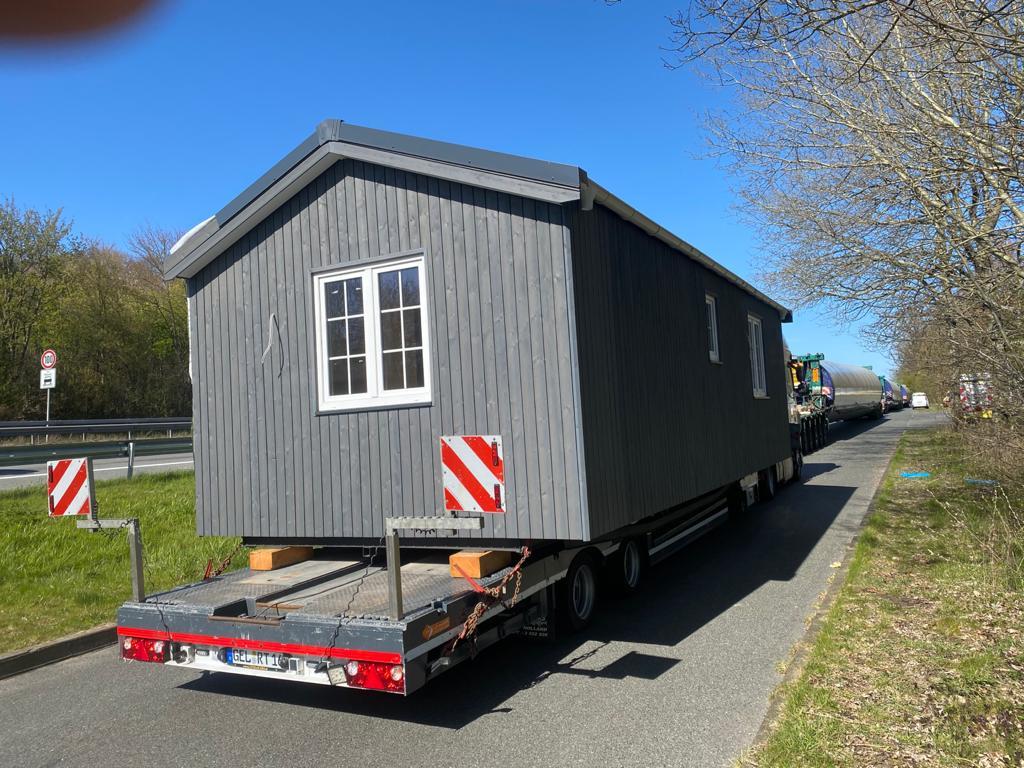 gebaute häuser 05.21-vital camp gmbH 21