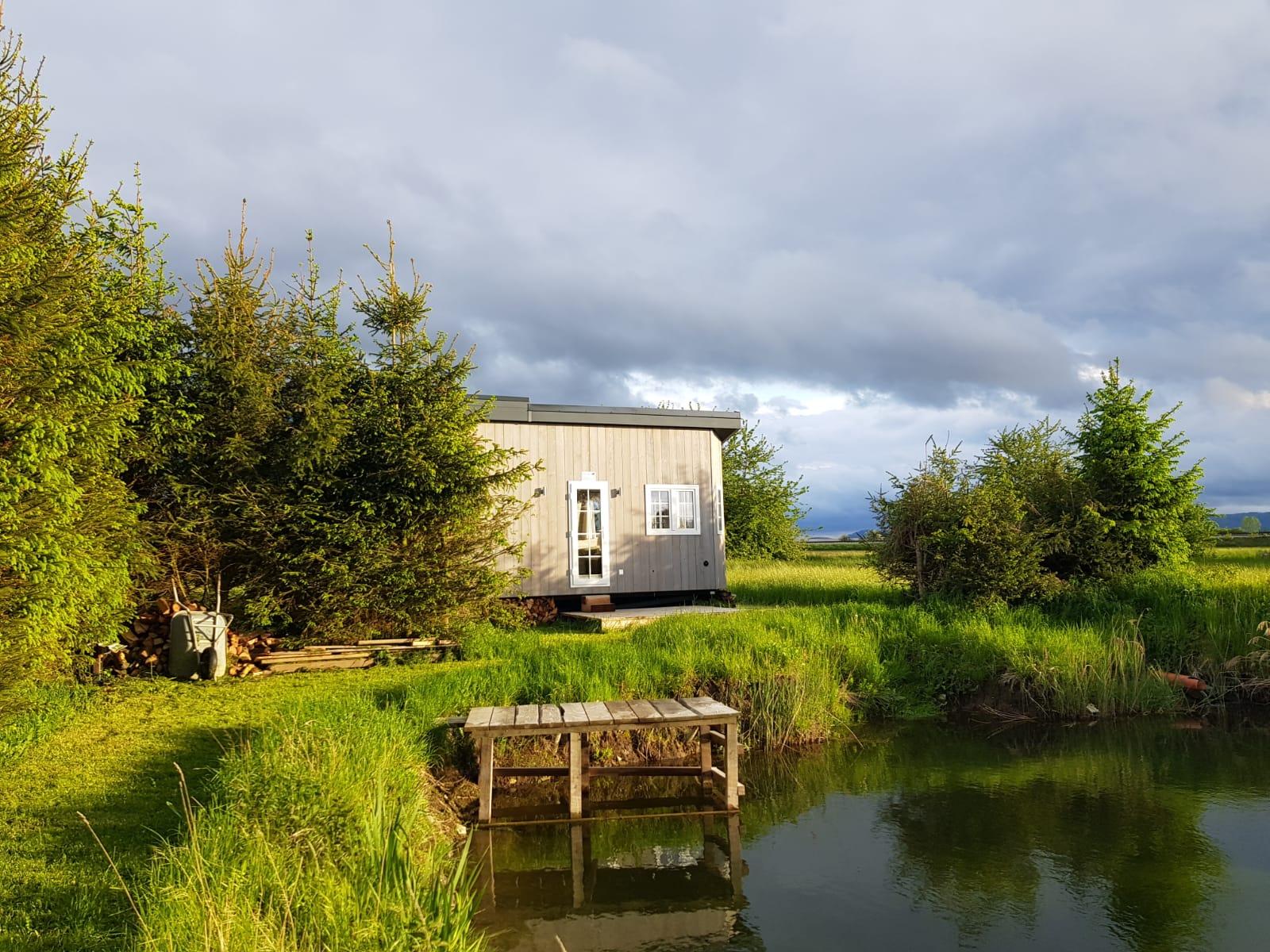 gebautes chalet-vital-camp-gmbh00
