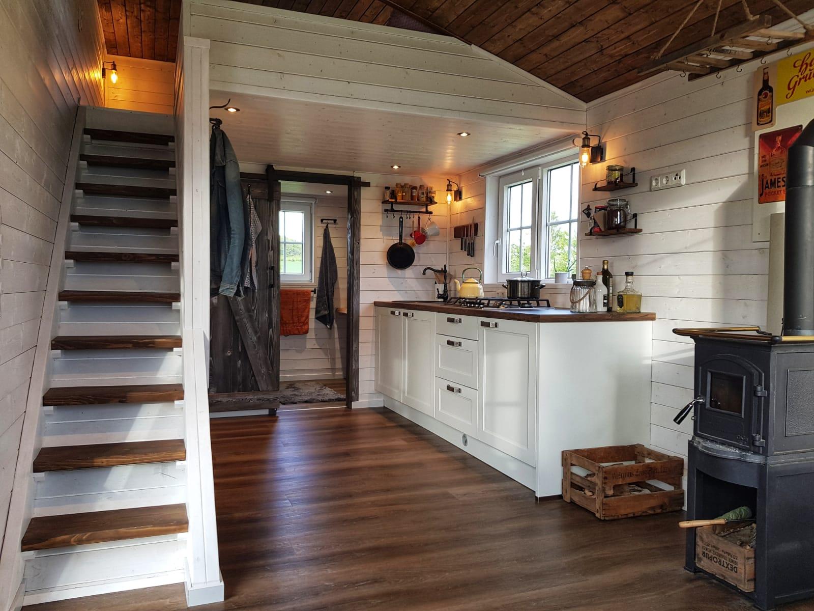gebautes chalet-vital-camp-gmbh04