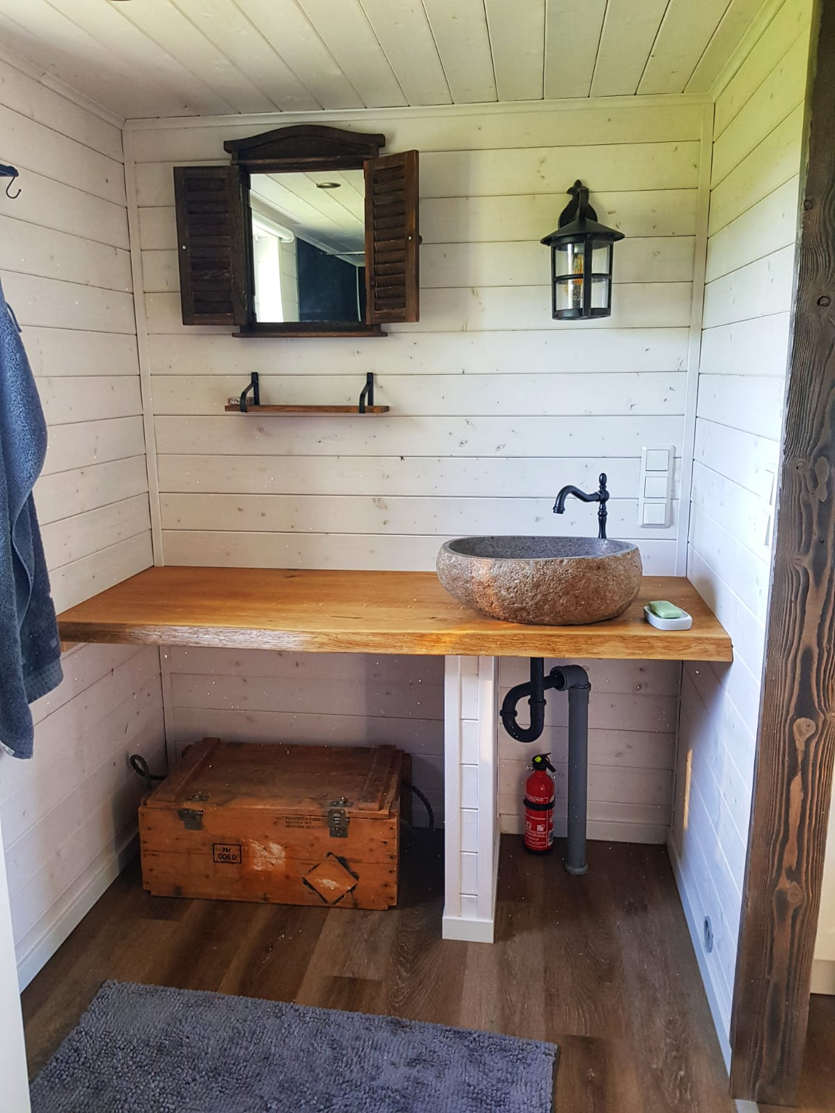 gebautes chalet-vital-camp-gmbh07