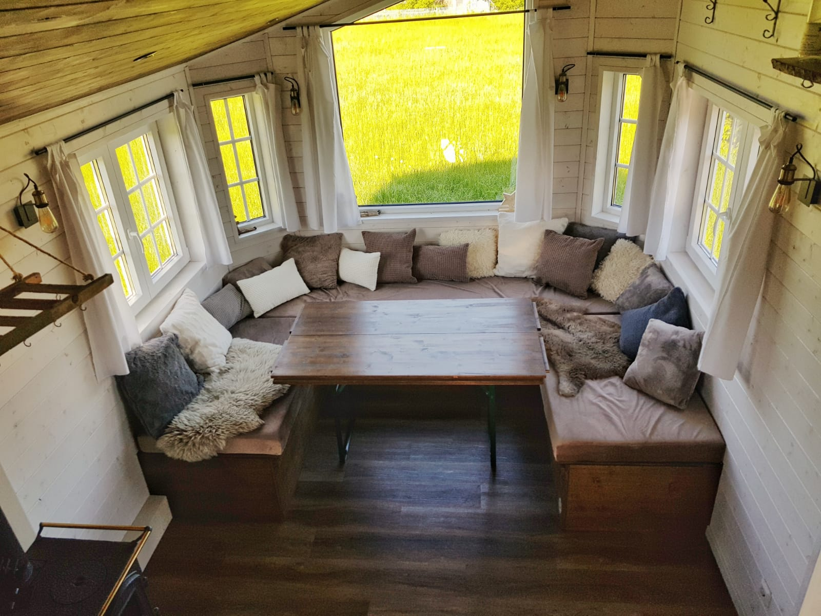 gebautes chalet-vital-camp-gmbh08