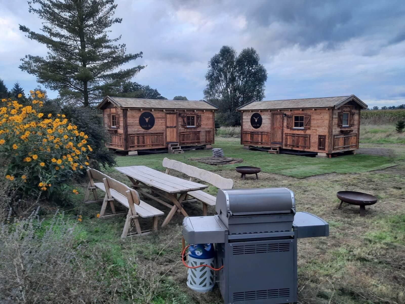 mobiles-chalet-almhuette-modell 2-vital-camp-gmbh