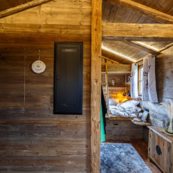 mobiles-chalet-almhuette-modell 2-vital-camp-gmbh35