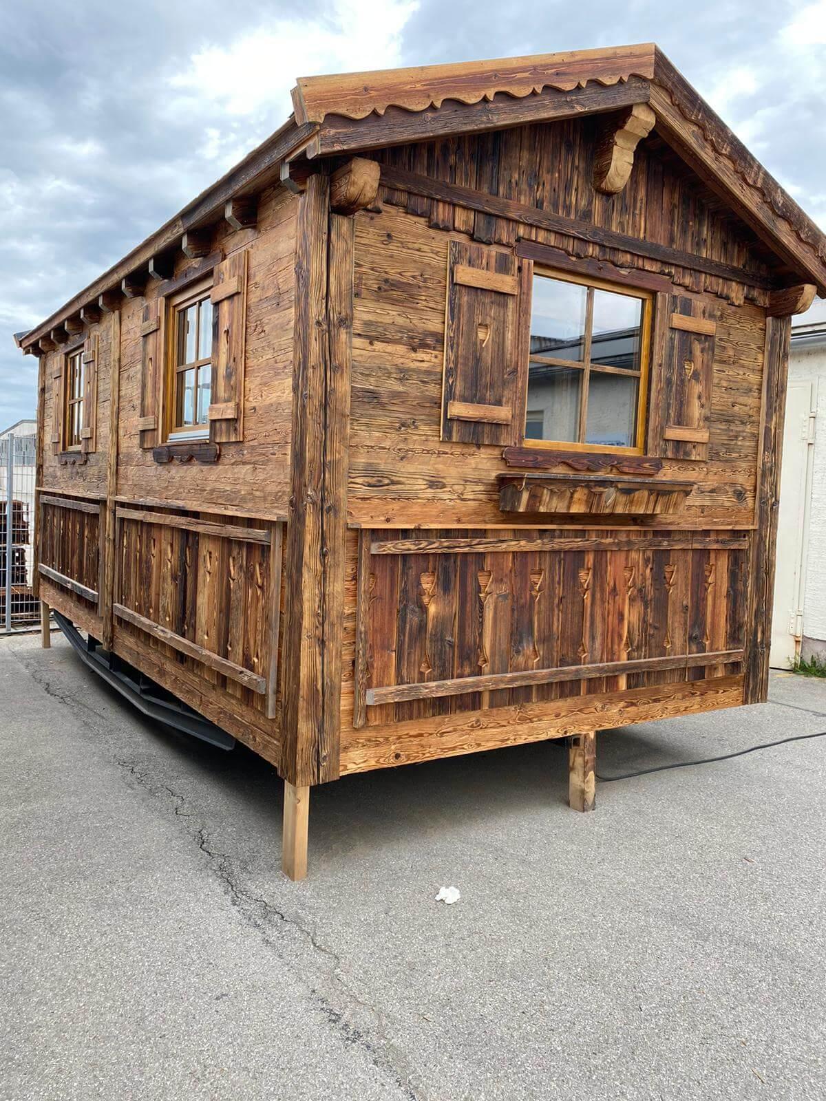 mobiles-chalet-almhuette-vital-camp-gmbh01