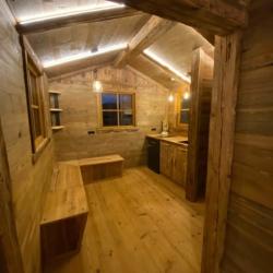 mobiles-chalet-almhuette-vital-camp-gmbh14