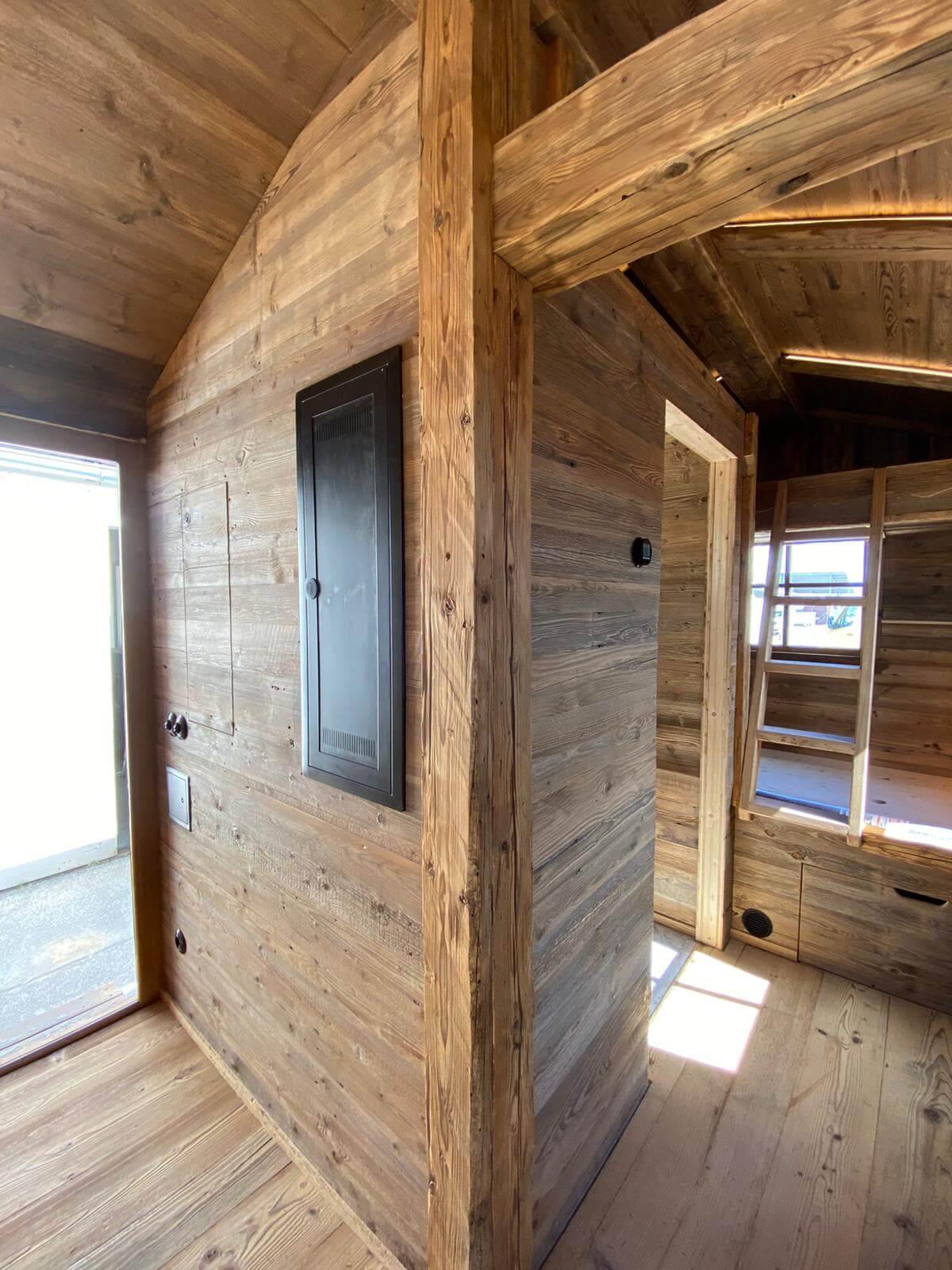 mobiles-chalet-almhuette-vital-camp-gmbh24