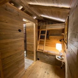 mobiles-chalet-almhuette-vital-camp-gmbh28