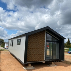 mobiles-chalet-belgien-vital-camp-gmbh01