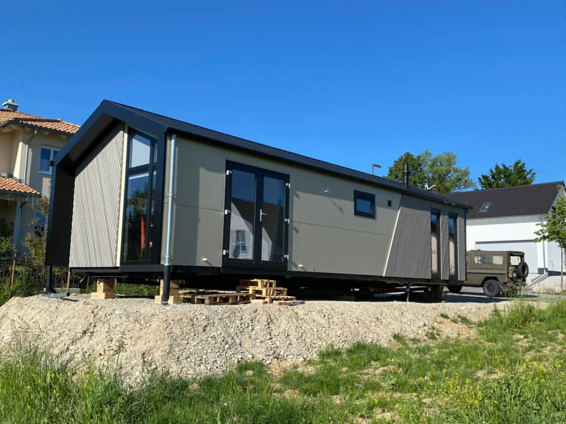 mobiles-chalet-belgien-außen01-vital-camp-gmbh
