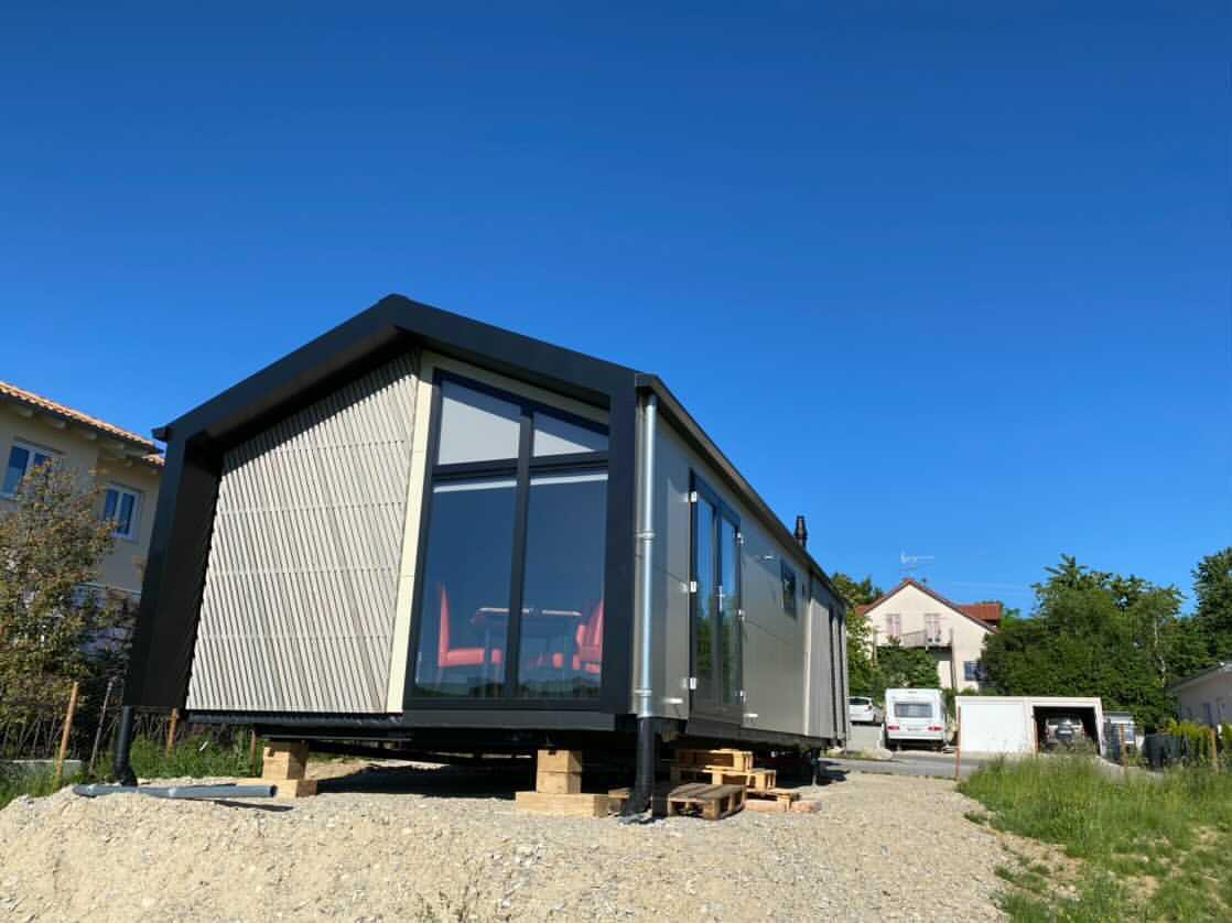 mobiles-chalet-belgien-außen02-vital-camp-gmbh