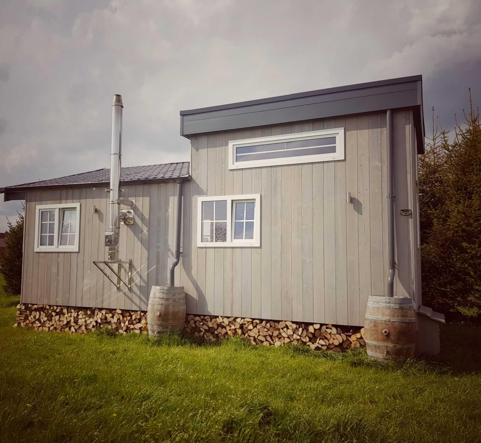 mobiles-tiny-house-lappland-vital-camp-gmbh-01