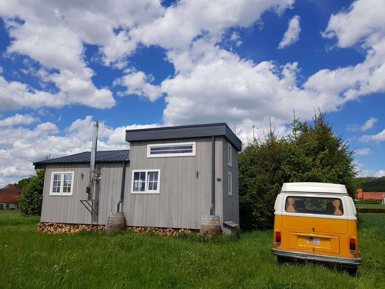 mobiles-tiny-house-lappland-vital-camp-gmbh-02