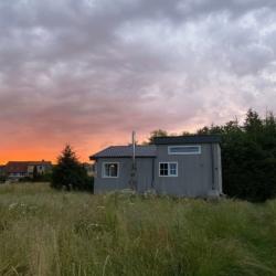 mobiles-tiny-house-lappland-vital-camp-gmbh-03