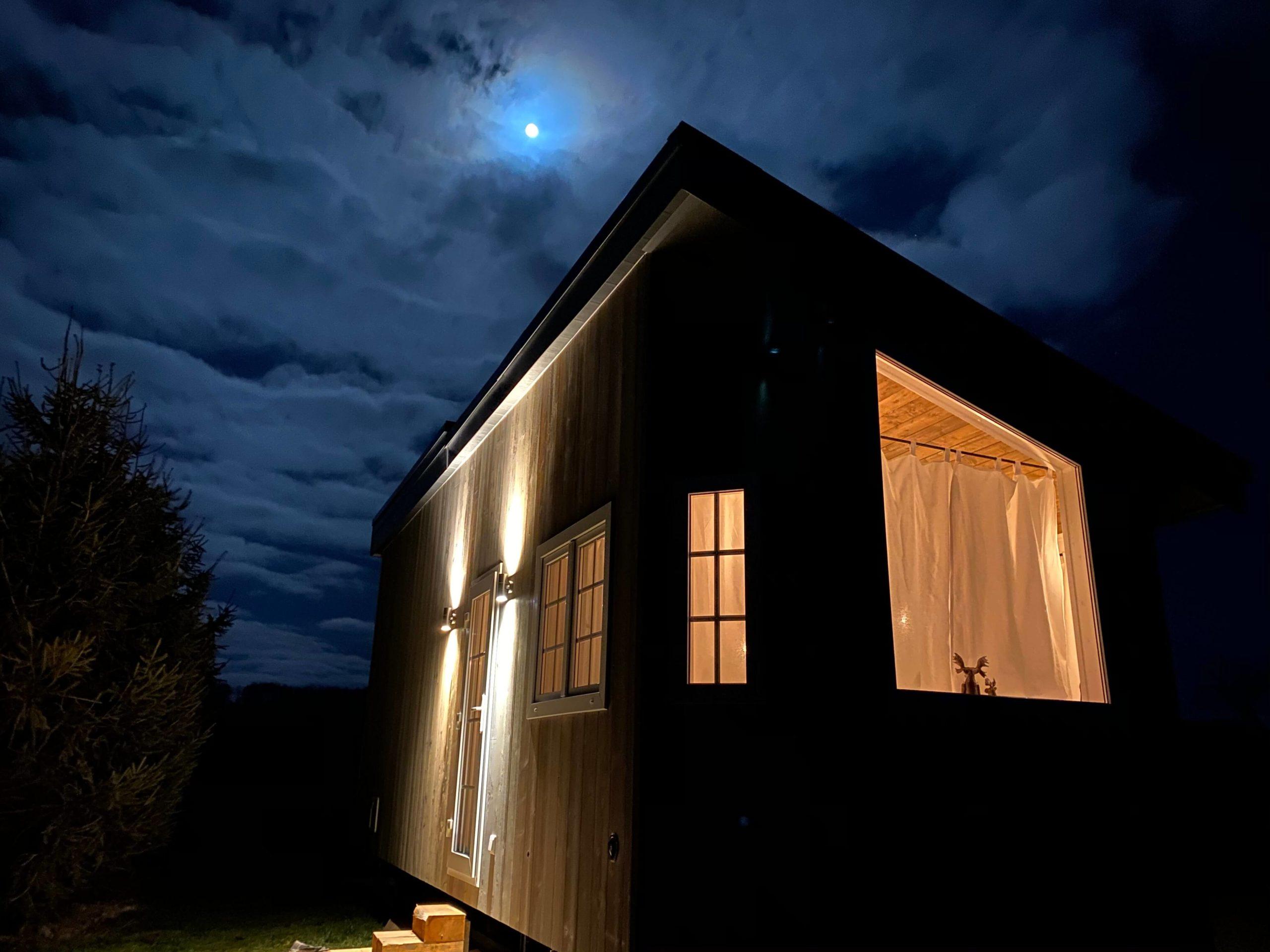 mobiles-tiny-house-lappland-vital-camp-gmbh-05