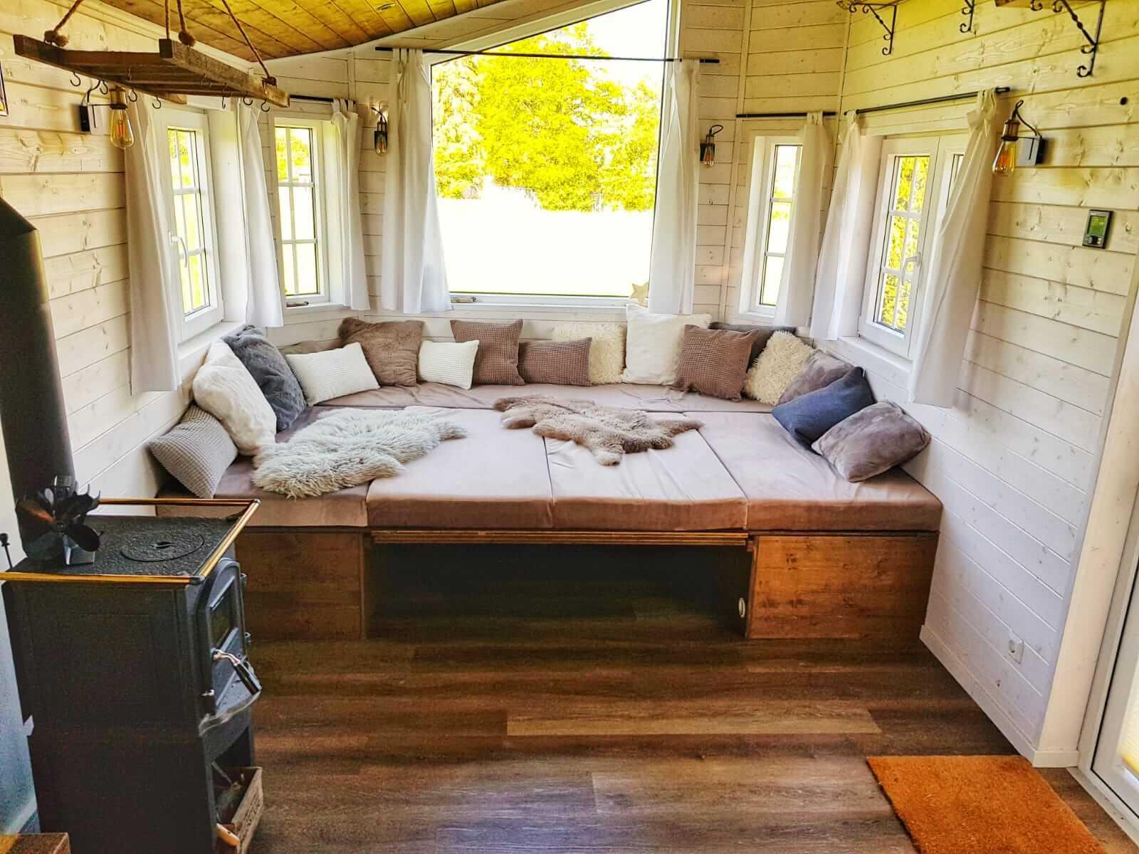 mobiles-tiny-house-lappland-vital-camp-gmbh-07