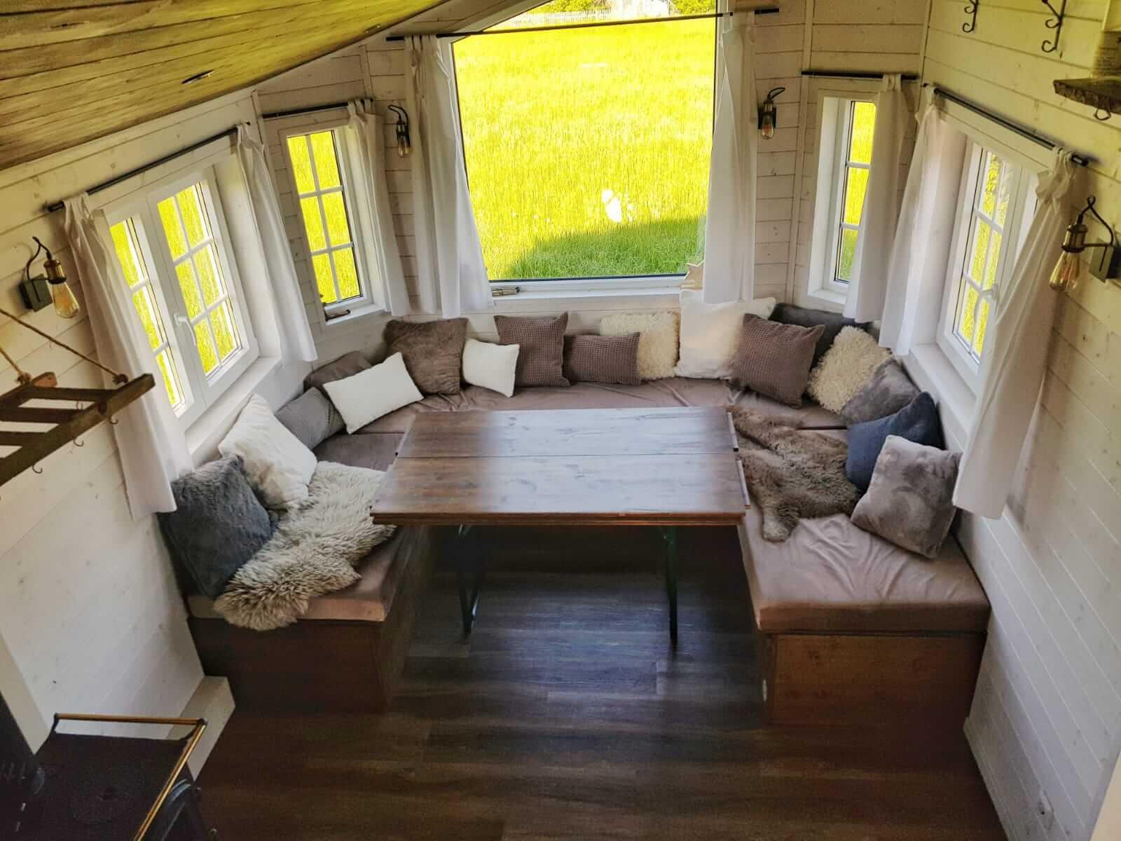 mobiles-tiny-house-lappland-vital-camp-gmbh-08