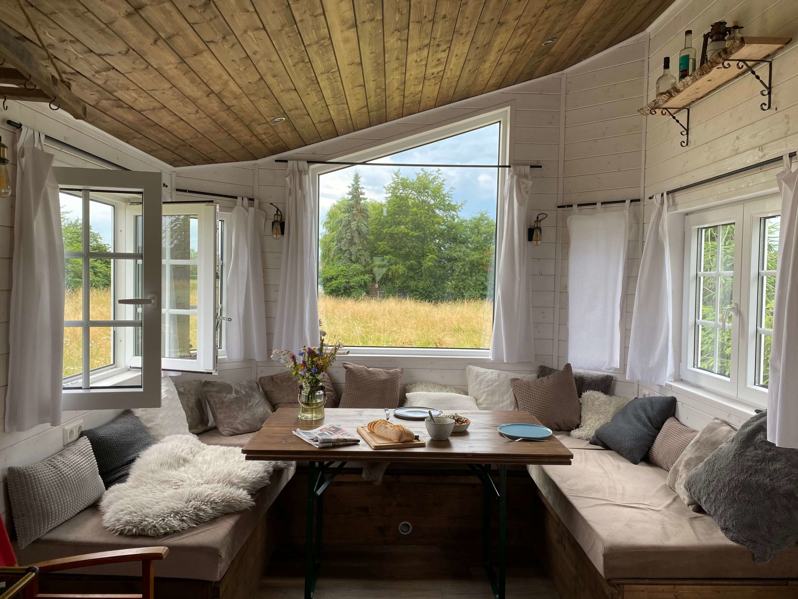 mobiles-tiny-house-lappland-vital-camp-gmbh-09