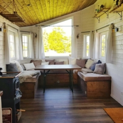 mobiles-tiny-house-lappland-vital-camp-gmbh-10