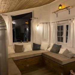 mobiles-tiny-house-lappland-vital-camp-gmbh-11