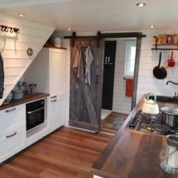 mobiles-tiny-house-lappland-vital-camp-gmbh-15