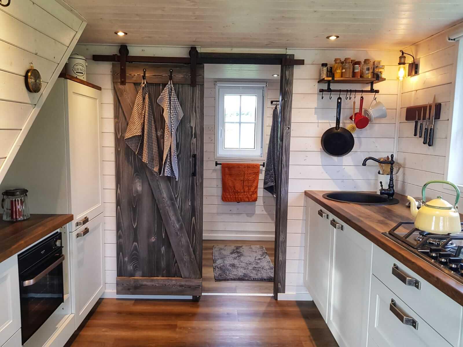 mobiles-tiny-house-lappland-vital-camp-gmbh-16