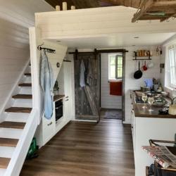 mobiles-tiny-house-lappland-vital-camp-gmbh-17